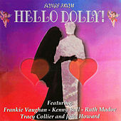 Hello Dolly (Original Musical Soundtrack) by Various Artists