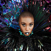 People by Laura Mvula