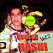 Best of, Vol. 2 by Cheb Hasni
