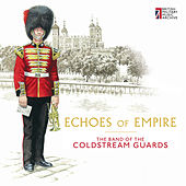 Echoes of Empire by Various Artists