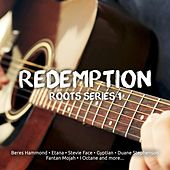 Redemption Roots Series 1 by Various Artists