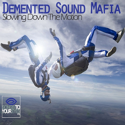 Slowing Down the Motion by Demented Sound Mafia