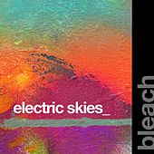 Electric Skies by Huw Williams
