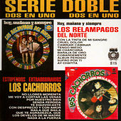 Serie Doble by Various Artists