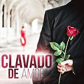 Clavado De Amor by Various Artists