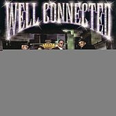 Well Connected by Various Artists