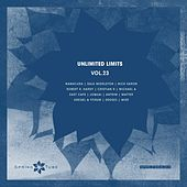 Unlimited Limits, Vol.23 by Various Artists