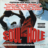 Soul in the Hole (Original Music from and Inspired by the Motion Picture) by Various Artists