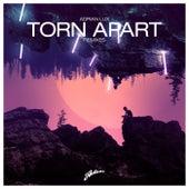 Torn Apart (Remixes) von Adrian Lux