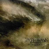 Dies Irae by Pathways