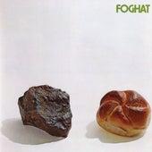 Foghat (aka Rock & Roll) by Foghat