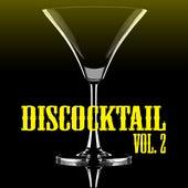 Discocktail, Vol. 2 von Various Artists