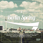 Berlin Spring by Various Artists