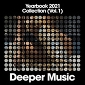 Berlin Awakening, Vol. 3 by Various Artists