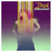 Soulburst by Dust