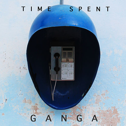 Time Spent by Ganga (Hindi)