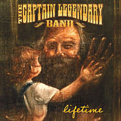 Lifetime by The Captain Legendary Band