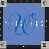 More Of The Night by The Whispers