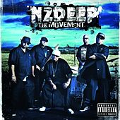 The Movement von N 2 Deep