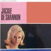 Jackie De Shannon by Jackie DeShannon