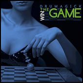 Win the Game by Drumagick