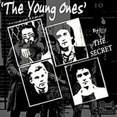 The Young Ones by Secret