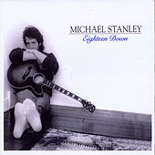 Eighteen Down by Michael Stanley