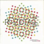 Rozeta by Zagrebacki puhacki trio