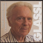 Croatian Contemporary Composers by Nikola Paskalov