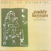 Poirt an Phíobaire by Paddy Keenan