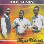 Abayuda Ubukakashi von The Saints