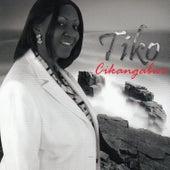 Chikangabwe by Tiko Angelos