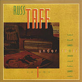 Under Their Influence by Russ Taff