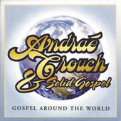 Gospel Around the World by Solid Gospel