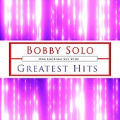 Bobby Solo (Greatest Hits) by Bobby Solo