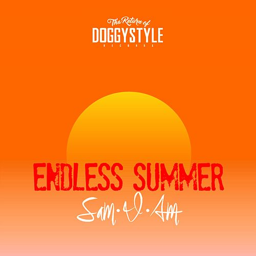 Endless Summer - Single by Samiam