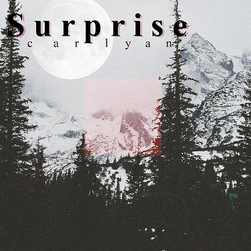 Surprise by Carlyan