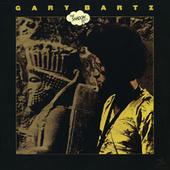 The Shadow Do! by Gary Bartz