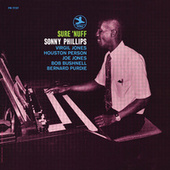 Sure 'Nuff by Sonny Phillips