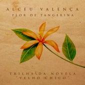 Flor de Tangerina - Single by Alceu Valença