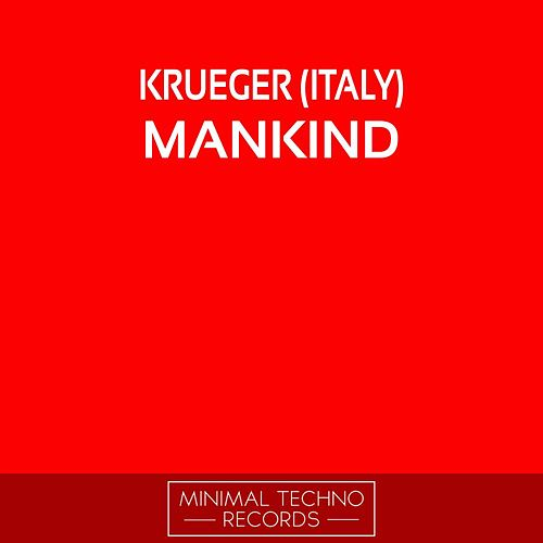 Mankind by Krueger