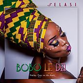 Bobo Le Dzi by Selasi