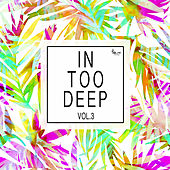 In Too Deep, Vol. 3 by Various Artists