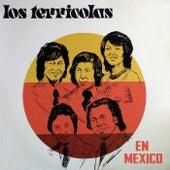En México by Los Terricolas