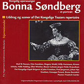 Bonna Sondberg by Various Artists