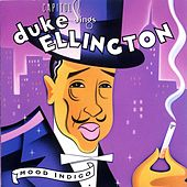 Capitol Sings Duke Ellington: