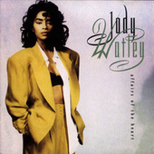 Affairs Of The Heart by Jody Watley