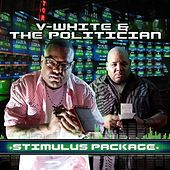 Stimulus Package by Various Artists