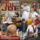 High School Dropout by Lil Joe