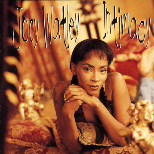 Intimacy by Jody Watley